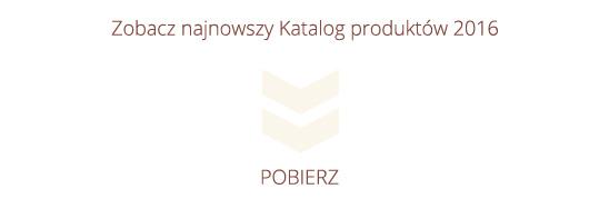 pobierz_katalog