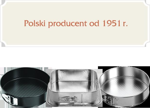 polski_producent